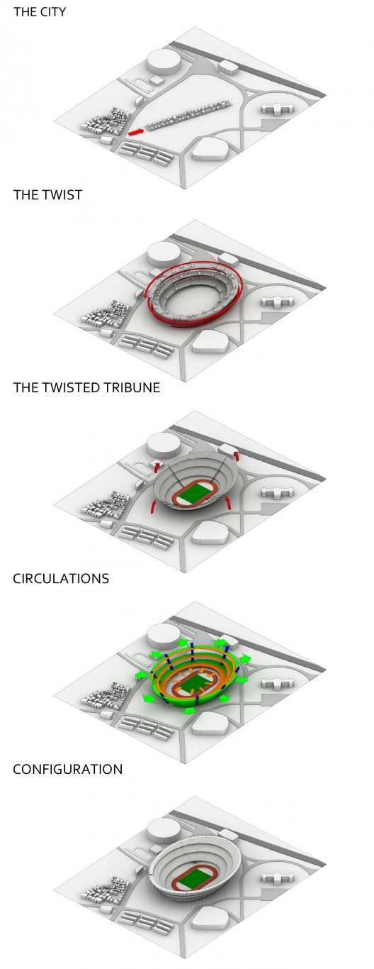 51424cd0b3fc4b2f1d00000e_-the-twist-tokyo-olympic-stadium-competition-entry-menomenopiu-architects-fhf-architectes_diagrams-528x1366