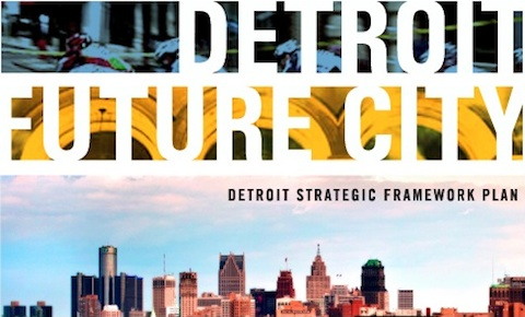 DetroitWorksProject_DetroitFutureCity